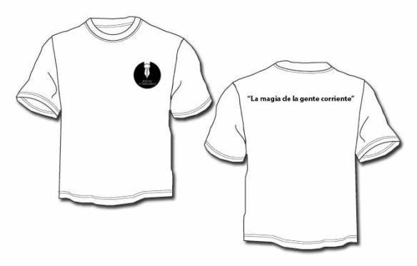 camisetas blog foto