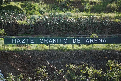 hazte-granito-de-arena